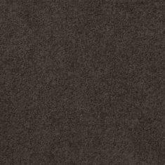 Bark 1646 RGB 235x235 - Liberty