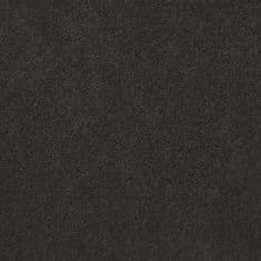 Charcoal 1677 RGB 235x235 - Liberty