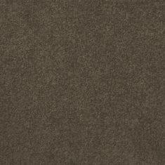 Cinder 1644 RGB 2 235x235 - Rockefeller