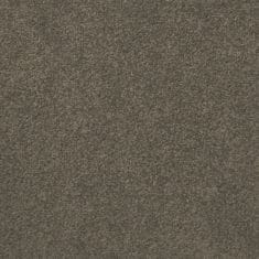 Cinder 1644 RGB 235x235 - Liberty
