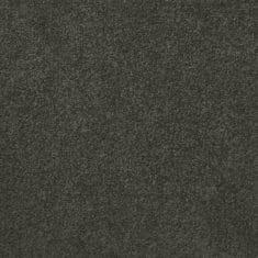 Gravel 1648 RGB 2 235x235 - Rockefeller