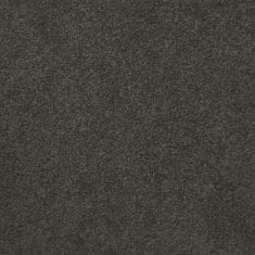 Gravel 1648 RGB 235x235 - Liberty