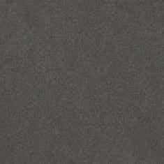 Iron 1676 RGB 235x235 - Liberty