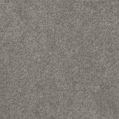 Nickel 1698 RGB 235x235 - Liberty