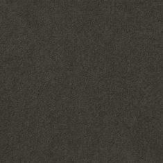 Oxide RGB web 1 235x235 - Rockefeller