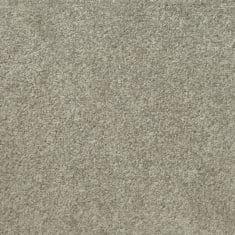 Pearl 1696 RGB 235x235 - Liberty