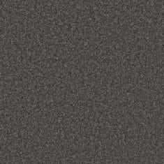 Rustic Grey 160 235x235 - Galway