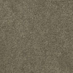 Spice 1697 RGB 235x235 - Liberty