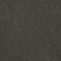 Titanium 1678 RGB 2 235x235 - Rockefeller