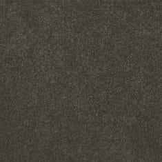 Titanium 1678 RGB 235x235 - Liberty
