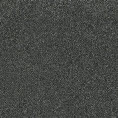 Westminster Aluminium 235x235 - Westminster