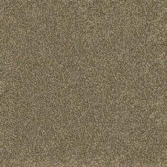 Westminster Desert Sand 235x235 - Westminster