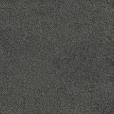 Westminster Gannet 235x235 - Westminster