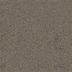 Westminster Ironstone 235x235 - Westminster