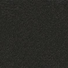 Westminster Peat 235x235 - Westminster