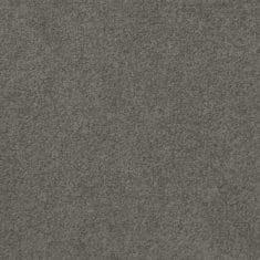 Zinc 1670 RGB 235x235 - Liberty