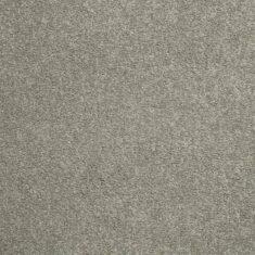 Earth Tawny Stone 235x235 - Breathe Easy Earth