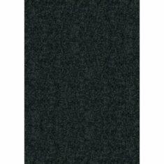Excelsior 0 Bismuth 235x235 - Excelsior