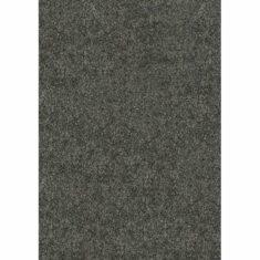 Excelsior Aluminum 235x235 - Excelsior