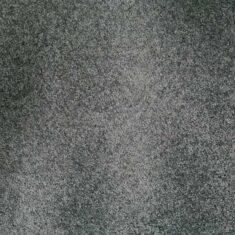 Excelsior Crystal 235x235 - Excelsior