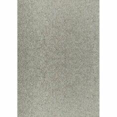 Excelsior Platinum 235x235 - Excelsior