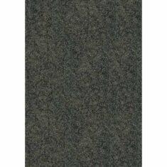 Excelsior Rhodium 235x235 - Excelsior