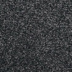Oneroa Manuka 235x235 - Oneroa