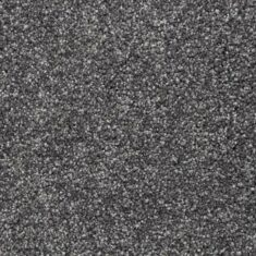Oneroa Puriri 235x235 - Oneroa