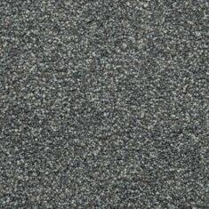 Oneroa Tawa 235x235 - Oneroa