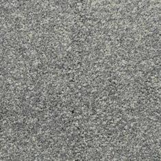 Oneroa Wattle 235x235 - Oneroa